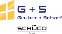 Gruber + Scharf GbR - Partner Schüco